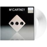 Paul McCartney / McCartney III (Limited Edition) (Coloured Vinyl)(LP)