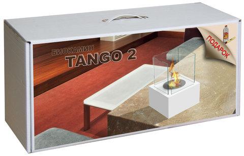 Подарочный набор Tango 2