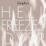 Eagles / Hell Freezes Over (CD)