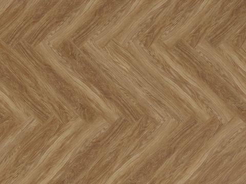 Клеевая виниловая ПВХ плитка Fine Flex (FineFlex) FX-106 Дуб Вармане