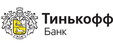 Тинькофф Оплата