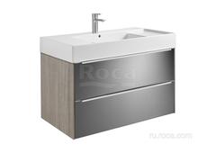 INSPIRA модульс раковиной 1000 Roca 851077403 фото