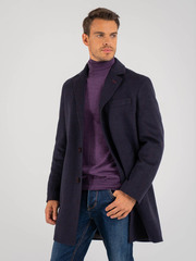Пальто 266-2 Ligeti
