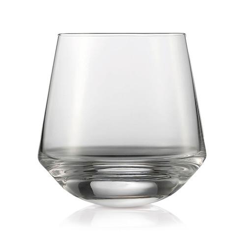 Набор «танцующих» стаканов для виски из 2 шт.