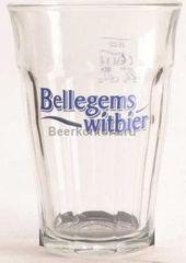Набор из 6 бокалов для пива Bellegems Witbier, 250 мл, фото 2