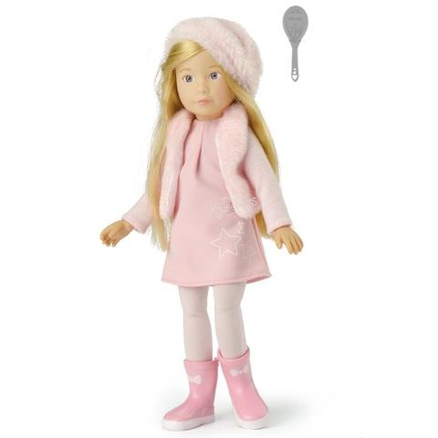 Kruselings. Кукла «Вера» 23 см