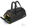 Спортивная сумка ASPEN SPORT AS-K16 35L Серый