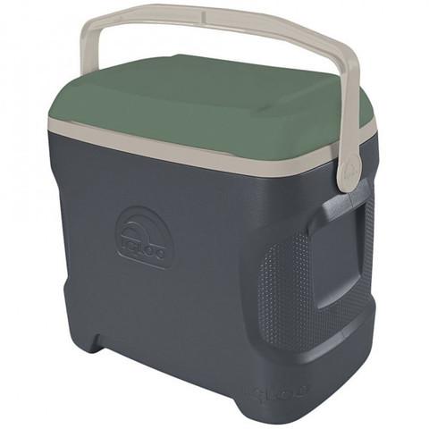 Изотермический контейнер (термобокс) Igloo Sportsman 30 Qt (28 л.)