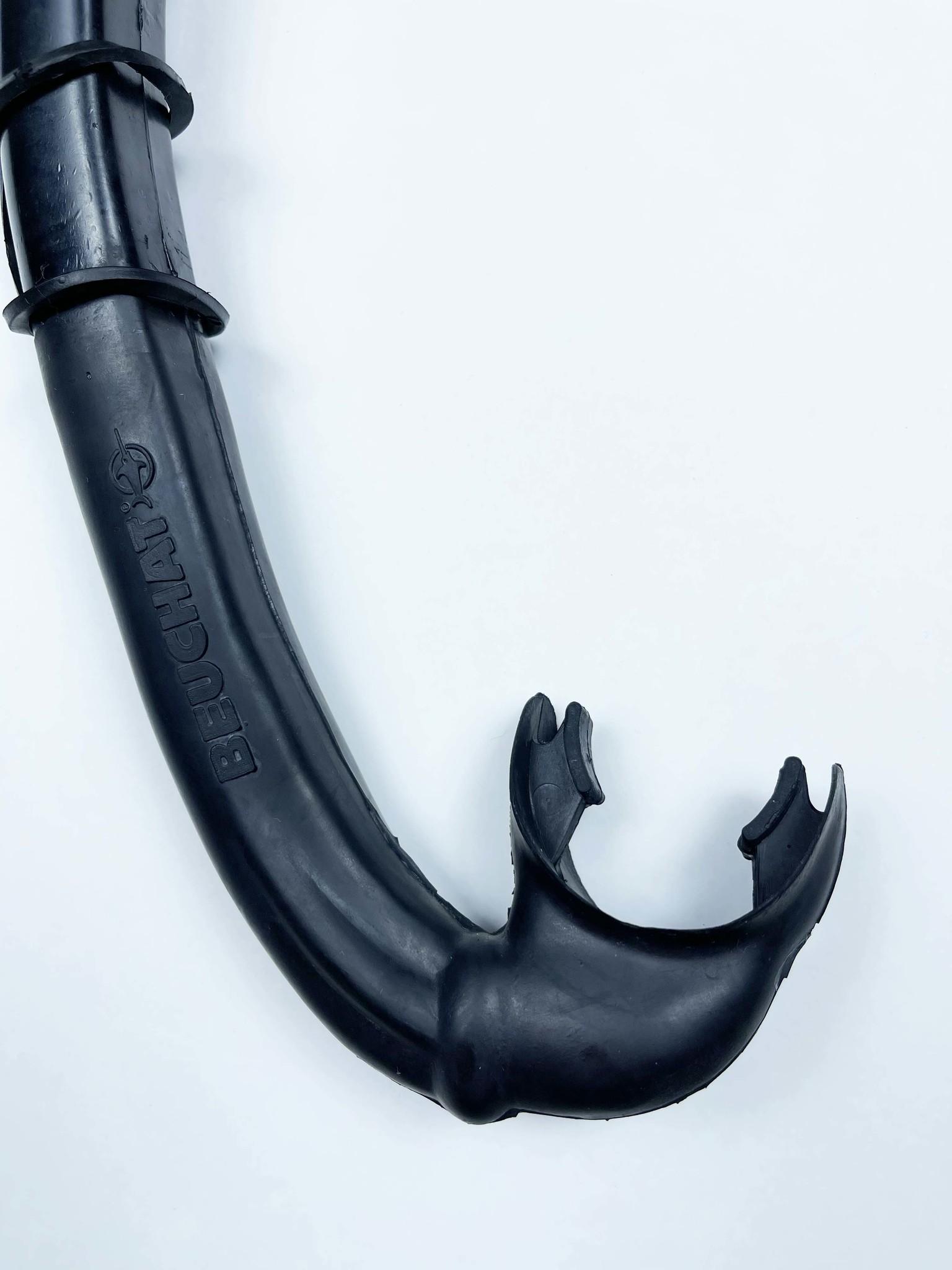 Трубка Beuchat Tubair