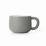Кружка чайная Isabella™ 260 мл, 4 предмета, артикул V82848, производитель - Viva Scandinavia