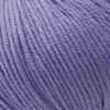 Пряжа Gazzal Baby Cotton 25 - 3420 (Лаванда)