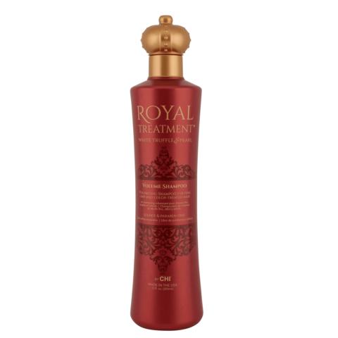 Шампунь королевский для объема CHI Royal Treatment Volume Shampoo, 355 мл.