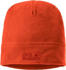 Шапка Jack Wolfskin Real Stuff Cap wild brier