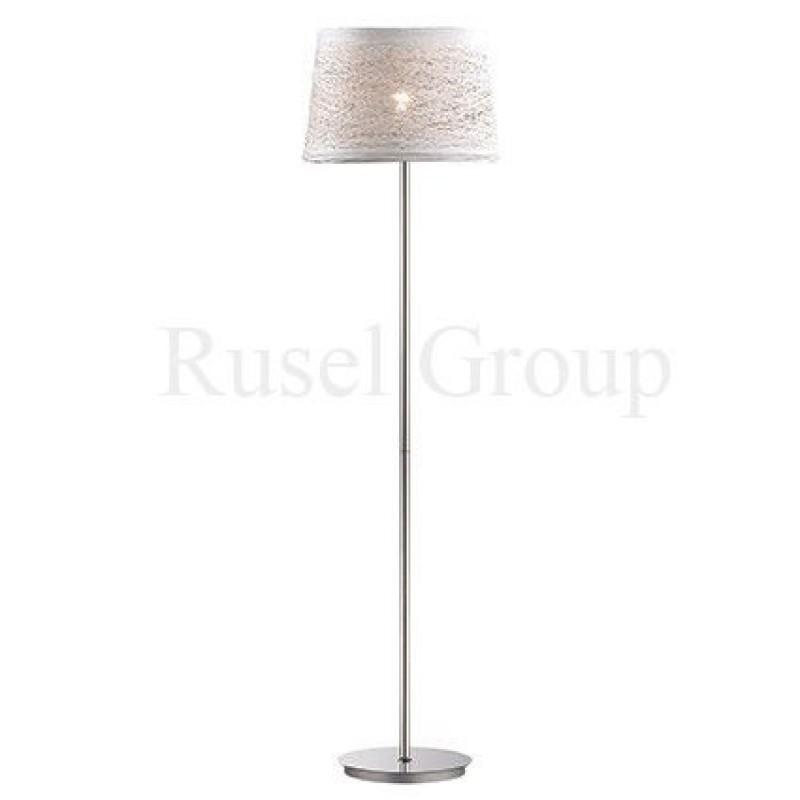 Напольный светильник Ideal Lux BASKET PT1