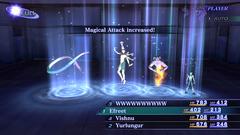 Shin Megami Tensei III Nocturne HD Remaster (Nintendo Switch, английская версия)