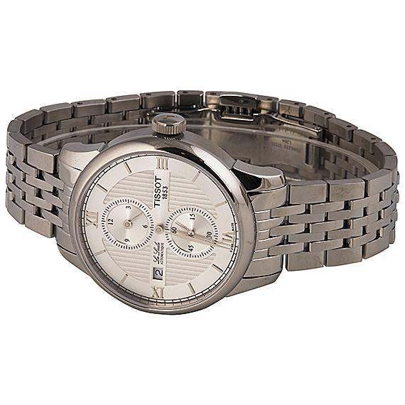 Часы наручные Tissot T0064281103802