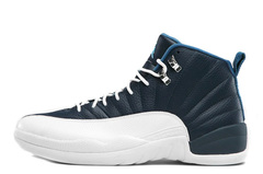 Air Jordan 12 Retro 'Obsidian'