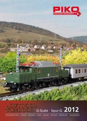 99702 G Katalog 2012