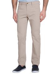 BPT001474 брюки мужские, серые