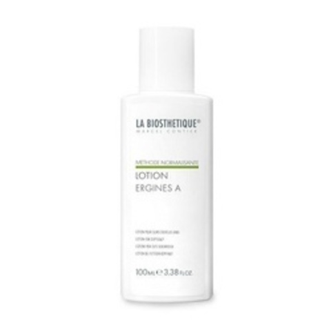La Biosthetique Lotion Ergines A