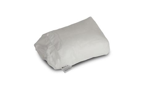 Сменный мешок MAX для педикюрного пылесоса Ultimate
