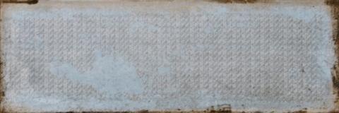 Плитка настенная Antonetti blue wall 02 100х300