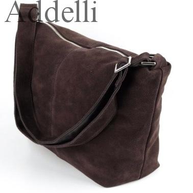 Женская сумка 9074