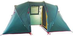 Палатка кемпинговая Btrace Tube 4 Big