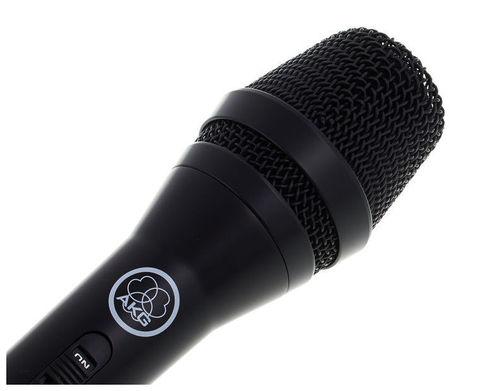 AKG: Микрофон Perception Live P3s