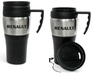 Термокружка Renault