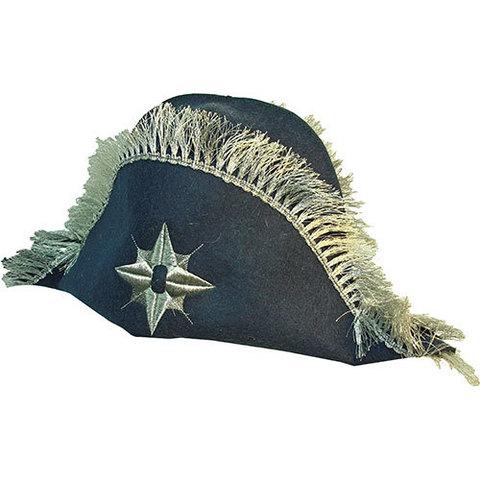 Шляпа Наполеон