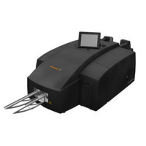 PRINTJET ADVANCED 115V