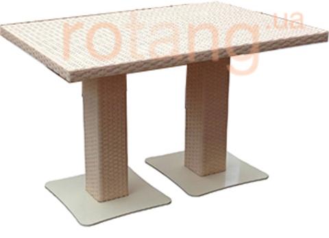 Стіл обідній Монако-3