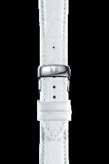 Часы женские Tissot T035.210.16.031.00 T-Lady
