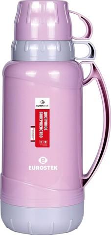 Термос Eurostek EVT-1804