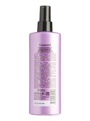 Compliment COLLAGEN+HYALURONIC ACID КОЛЛАГЕНОВЫЙ МИСТ ЭКСТРЕМАЛЬНЫЙ ОБЪЕМ для поврежденных и ослабленных волос