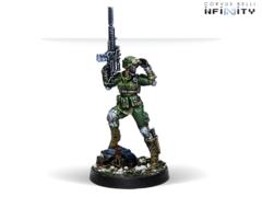 Tankhunter (AP Rifle)