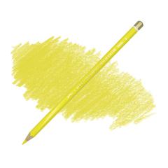 Карандаш художественный цветной POLYCOLOR, цвет 03 хром желтый