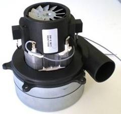 Mотор пылесоса 1000 W