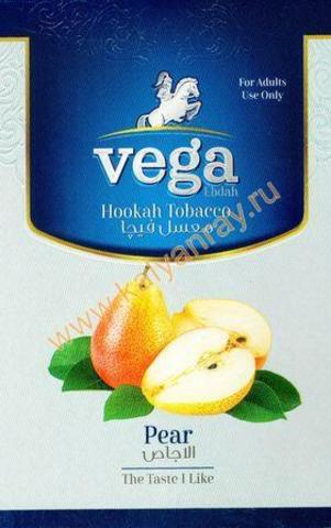 Vega Груша