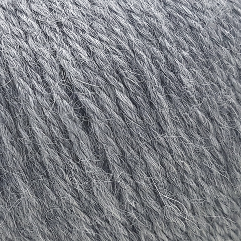 Купить Пряжа Gazzal Baby Alpaca Код цвета 46012 | Интернет-магазин пряжи «Пряха»
