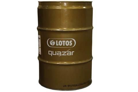 LOTOS QUAZAR K SAE 5W-30 масло моторное 50 кг бочка