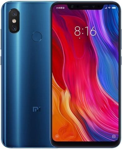Xiaomi Mi 8 SE 6/64gb Blue blue.jpg