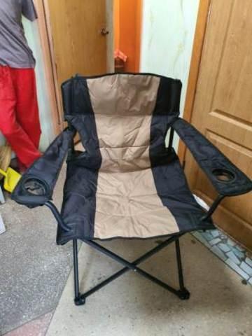 Кресло складное SV-C-SW18