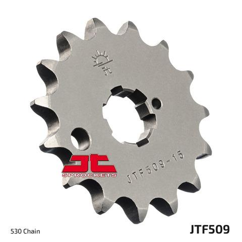 Звезда JTF509.15