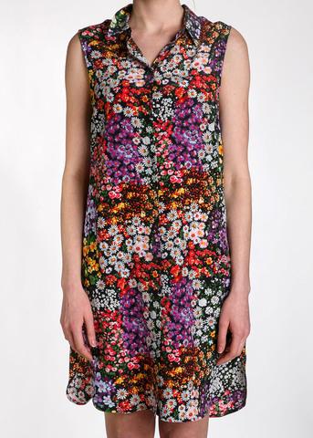Платье EQUIPMENT