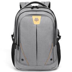 Рюкзак GoldenWolf GB00369 Серый