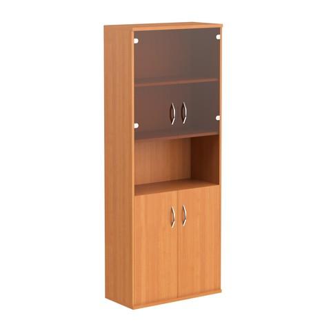 СТ-1.4 Шкаф широкий