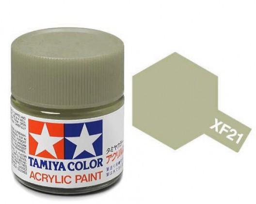 Tamiya Акрил XF-21 Краска Tamiya, Небесный Матовый (Sky), акрил 10мл import_files_02_02759cc75aac11e4bc9550465d8a474f_e3fbec445b5511e4b26b002643f9dbb0.jpg