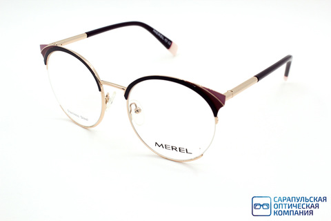 Оправа для очков MEREL MR6377